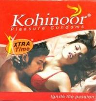 6kohnoor-xtra-time