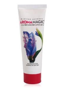 aroma magic sun