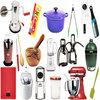 Chefs-kitchen-kit-007_converted