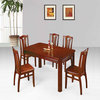 Furnitures-vaishnaviproducts_converted