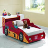 vaishnaiproducts-kidsbeddings_converted