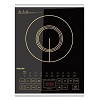 vaishnavi products Induction Cooktop