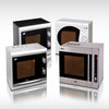 vaishnaviproduct-microwave-ovens_converted