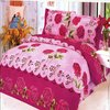 vaishnaviproducts-Bed-Sheet_converted