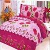 vaishnaviproducts-Bed-Sheet_converted