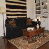 vaishnaviproducts-carpets_converted