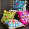 vaishnaviproducts-pillows_converted