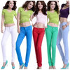 vaishnaviproducts-trousers_converted