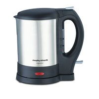 10_Morphy_Richards_Impresso_1-Litre_Stainless_Stee