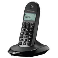 10_Motorola_C1001LI_Cordless_Phone_converted