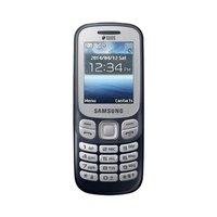 10_Samsung_Metro_B313E_converted