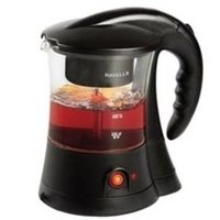 11_Havells_Crystal_Coffee_Maker_converted