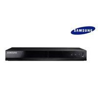 11_Samsung_DVD-E360_DVD_Player_converted