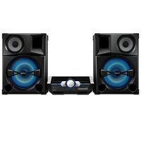 11_Sony_SHAKE-6D_Component_Home_Theatre_System_con