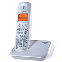 12_Gigaset_A450_Cordless_Phone_converted