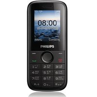 12_Philips_E130_converted