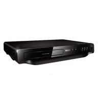12_Philips_IN-DVP3608_94_DVD_Player_converted