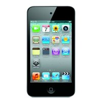 13_Apple_8GB_4th_Generation_iPod_Touch_converted