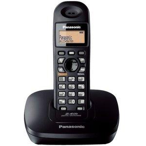 1_Panasonic_Kx-Tg3611-Sxb_Cordless_Landline_Phone_