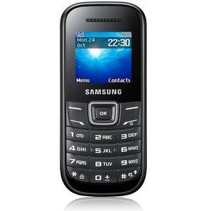 1_Samsung_Guru_GT-E1200_converted
