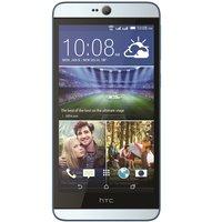2_HTC_Desire_826_converted