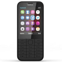 2_Nokia_225_converted