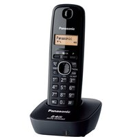2_Panasonic_Kx-Tg3411Sx_Cordless_Landline_Phone_co