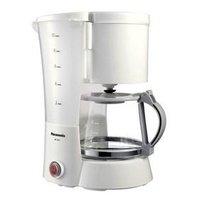 2_Panasonic_NC_GF1_Coffee_Maker_converted