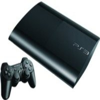 2_Sony_PS3_12GB_Console_converted