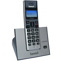 3_Beetel_X62_Cordless_Landline_Phone_converted