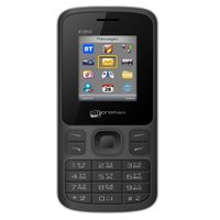 3_Micromax_X1850_converted