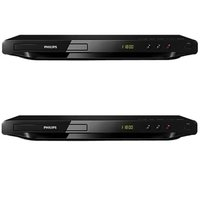 3_Philips_DVP3618_DVD_Player_converted