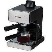 4_Havells_Donato_Espresso_Coffee_Maker_converted