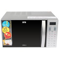 4_IFB_25SC4_25-Litre_Convection_Microwave_Oven_con