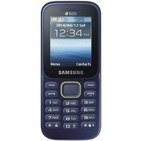 4_Samsung_Guru_Music_2_SM-B310E_converted