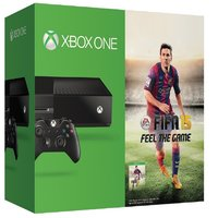 4_Xbox_One_Console_with_FIFA_15_DLC_converted