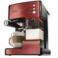 5_Oster_BVSTEM6601R-049_Coffee_Maker_converted