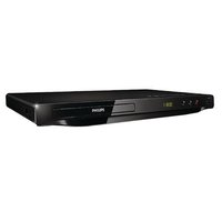 5_Philips_DVP3688_DVD_player_converted