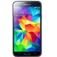 5_Samsung_Galaxy_S5