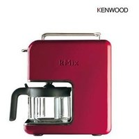 7_Kenwood_ES_021_Expresso_Coffee_Maker_converted