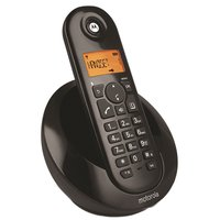 7_Motorola_C601i_Cordless_Phone_converted