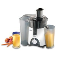 7_Oster_3157-049_400-Watt_Juice_Extractor_converte