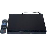 7_Panasonic_S505-GWK_DVD_Player_Black_converted