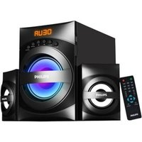 7_Philips_MMS3535F_94_Speaker_2_converted