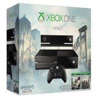 7_Xbox_One_Console_with_Kinect_converted