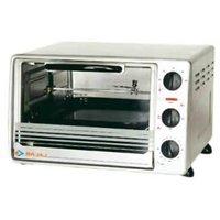 8_Bajaj_Majesty_2200_TM_22_L_OTG_Microwave_Oven_co