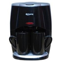 8_Desire_DCM_688_Coffee_Maker_converted