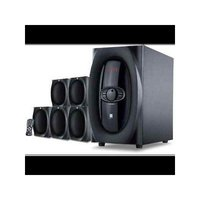 8_IBall_Multimedia_Speaker_5_converted