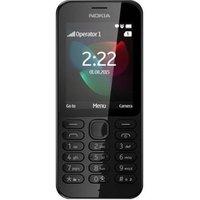 8_Nokia_222_converted
