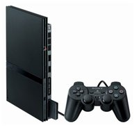 8_Sony_Playstation_2_converted